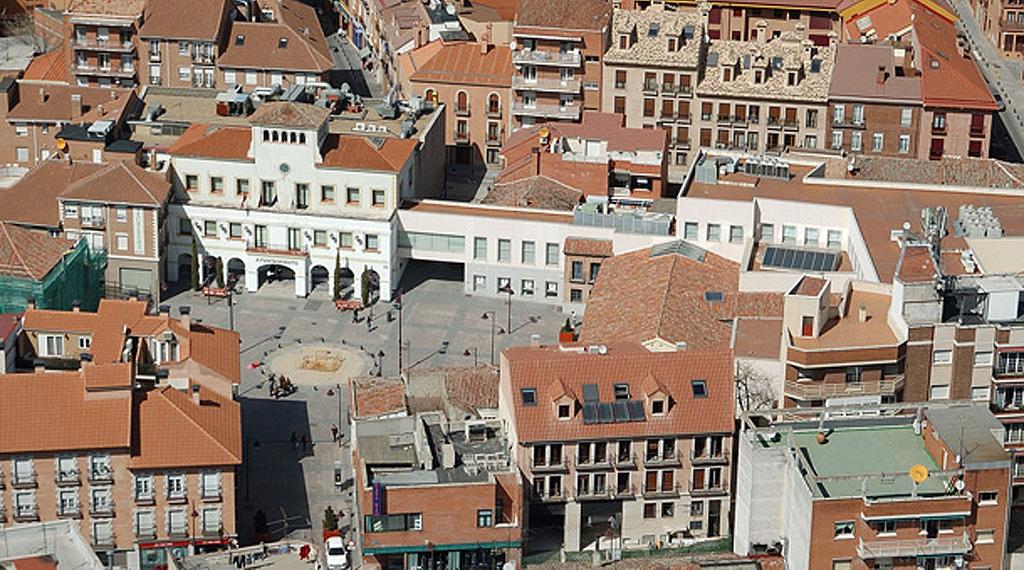 Ecografías 5d San Sebastián de los Reyes