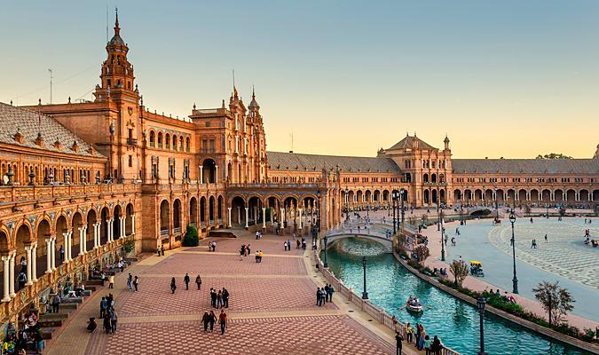 ecografías 5d en Sevilla